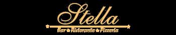 Ristorante Stella Mendrisio Logo